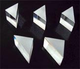 X-Cube研磨品