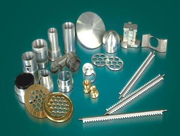 光学製工具