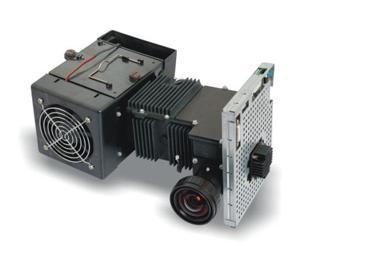 リアエンジン(G1B-001)