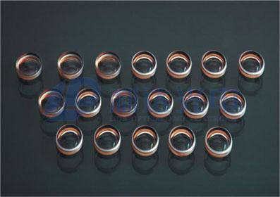 数码相机用光学透镜