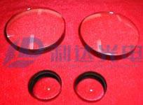 LCD / DLP 透镜光学件