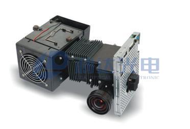 背投光机(G1B-001)