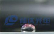 防水膜(AF)及特殊OLPF