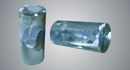 アルミニウム塊
